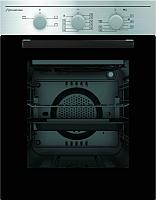 Электрический духовой шкаф Schaub Lorenz SLB EE4410 -