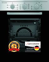 Электрический духовой шкаф Schaub Lorenz SLB EE4610 -