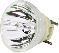 Лампа для проектора Acer MC.JK211.00B-OB -