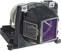 Лампа для проектора Mitsubishi 17VLTXD205LP -