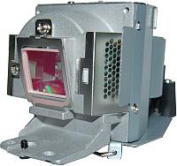 Лампа для проектора Mitsubishi VLT-EX240LP -