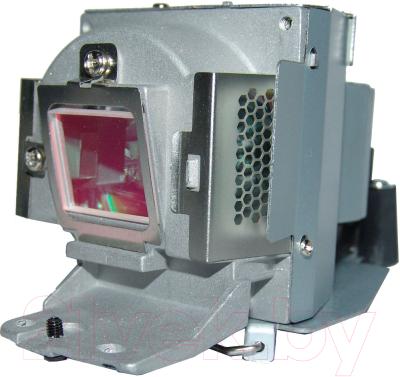 Лампа для проектора Mitsubishi VLT-EX240LP