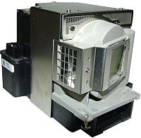 Лампа для проектора Mitsubishi VLT-XD280LP -