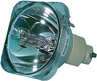 Лампа для проектора Mitsubishi VLT-XD470LP-OB -