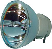 Лампа для проектора Mitsubishi VLT-XD700LP-OB -