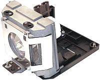 Лампа для проектора Sharp AN-MB60LP -
