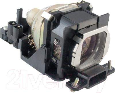 Лампа для проектора Panasonic ET-LAB10