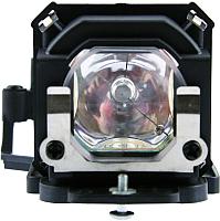 Лампа для проектора Panasonic ET-LAP1 -