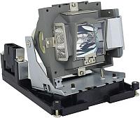 Лампа для проектора BenQ 5J.J0W05.001 -