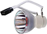 Лампа для проектора BenQ 5J.J9H05.001-OB -