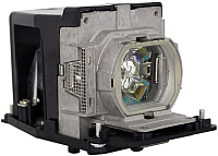Лампа для проектора Toshiba TLPLW12 -