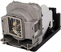 Лампа для проектора Toshiba TLPLW14 -