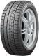 Зимняя шина Bridgestone Blizzak VRX 185/60R14 82S -