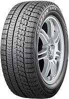 Зимняя шина Bridgestone Blizzak VRX 185/55R15 82S -