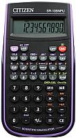 Калькулятор Citizen SR-135 NPUCFS -