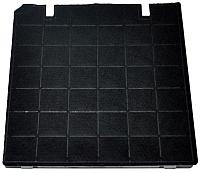Угольный фильтр для вытяжки Korting KIT0275 -