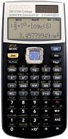 Калькулятор Citizen SR-270X -