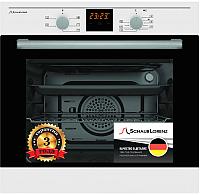 Электрический духовой шкаф Schaub Lorenz SLB EW6620 -