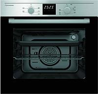 Электрический духовой шкаф Schaub Lorenz SLB EE6620 -