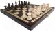 Шахматы Madon 154А -
