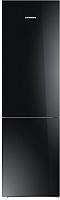 Холодильник с морозильником Liebherr CBNPgb 4855 -