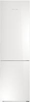 Холодильник с морозильником Liebherr CBNPgw 4855 -
