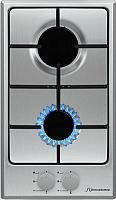 Газовая варочная панель Schaub Lorenz SLK GE3010 -