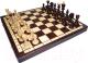 Шахматы Madon 115 -