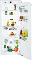 Встраиваемый холодильник Liebherr IKB 2760 -