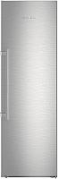 Холодильник без морозильника Liebherr KBef 4310 -