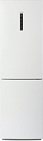 Холодильник с морозильником Haier C2F536CWMV -