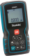 Дальномер лазерный Makita LD080PI -