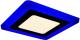 Точечный светильник Truenergy 12.4W 4000K 10253 (синий) -