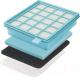 Комплект фильтров для пылесоса Neolux HPL-86 -