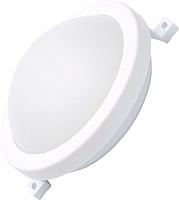 Светильник Truenergy 6W 4000К IP64 11101 -