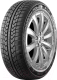 Зимняя шина Momo Northpole W1 195/65R15 91H -