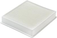 Фильтр для пылесоса Neolux HSM-45 -