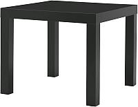 Журнальный столик Ikea Лакк 903.832.35 -