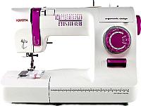 Швейная машина Toyota ECO26A -