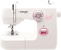 Швейная машина Jaguar 139 (белый) -