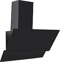 Вытяжка декоративная Dach Nubia 50 (черный) -