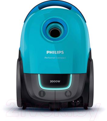 Пылесос Philips FC8389/01 -