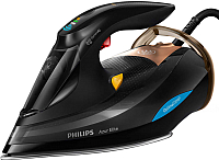 Утюг Philips GC5033/80 -