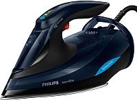 Утюг Philips GC5036/20 -