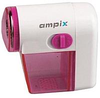 Машинка для удаления катышков Ampix AMP-502 -