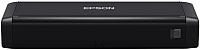 Протяжный сканер Epson WorkForce DS-310 / B11B241401 -