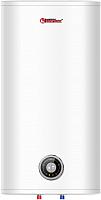 Накопительный водонагреватель Thermex MK 80V -