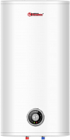 Накопительный водонагреватель Thermex MK 100V -