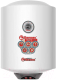 Накопительный водонагреватель Thermex Praktik 30V Slim -