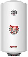 Накопительный водонагреватель Thermex Praktik 50V Slim -
